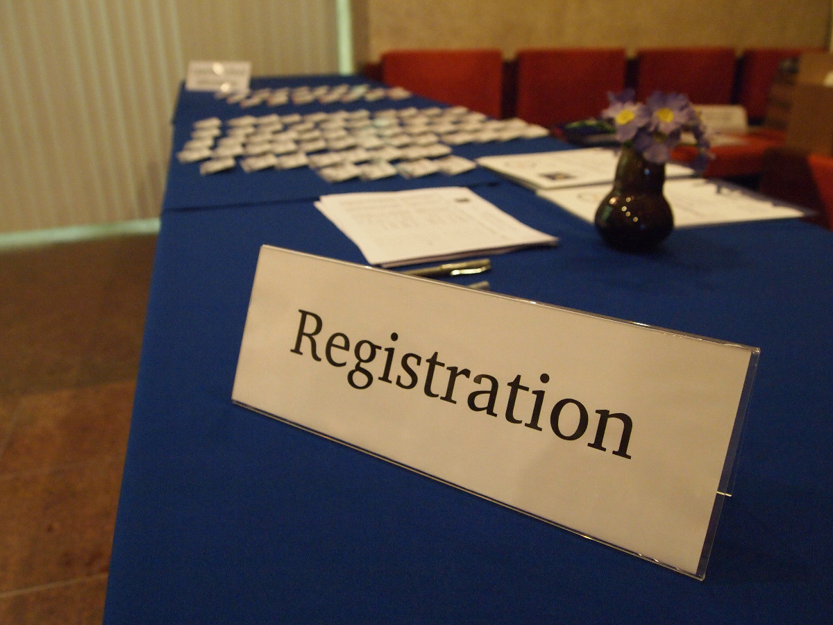 DOC2014 registration